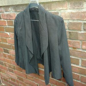 Tahari dressy blazer
